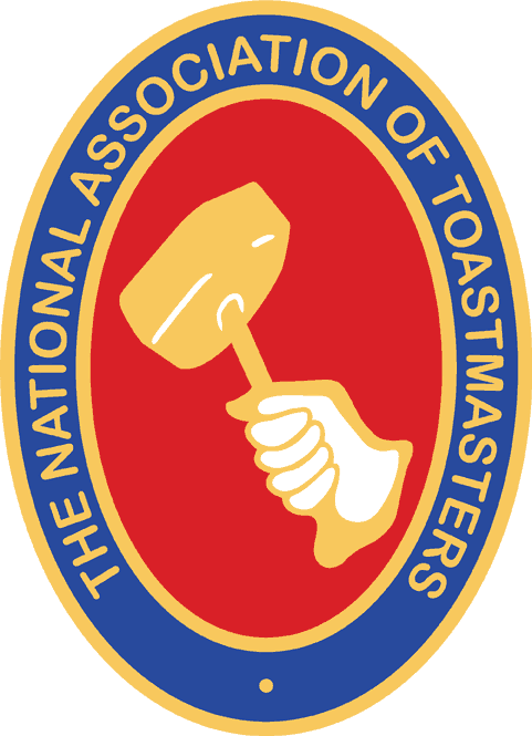 National Association of Toastmasters